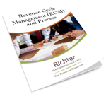 revenue cycle management and process