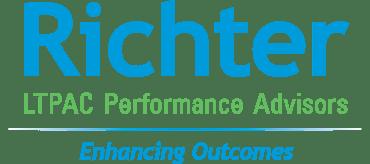Richter-Logo (ID 129879)