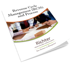 revenue-cycle-management-and-process