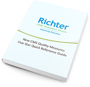 richter-cms-quality-measures-cover