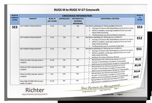 richter-rugsIII-opt-in-image-1