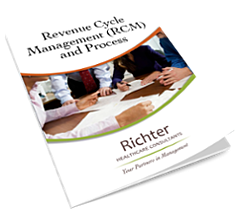 revenue-cycle-management-and-process-1